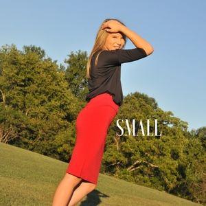 LuLaRoe Cassie Skirt - NWT - YOUR CHOICE
